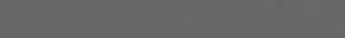 PERFECTOrtho Logo